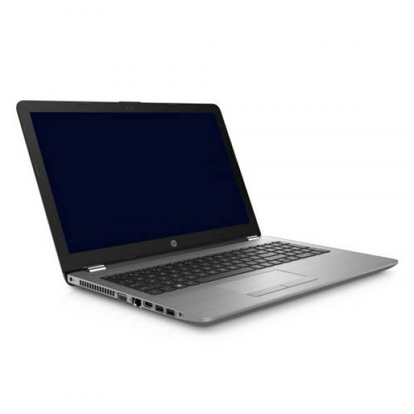 HP 250 G6 1WY58EA Silver 3Y - Win10 Laptop