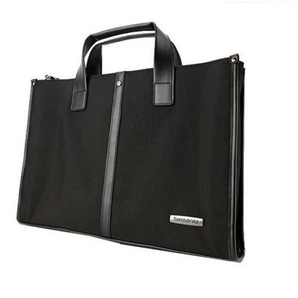 Samsonite 27B-009-001 Laptop táska
