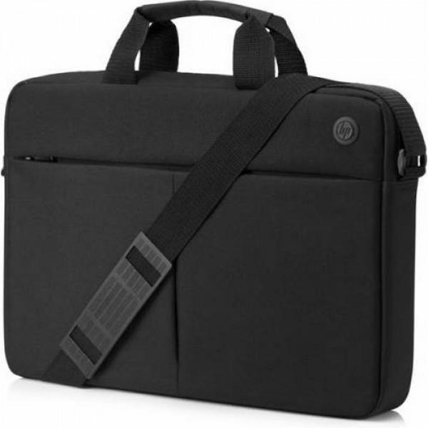 """HP laptop táska 15,6"""" (2MW62AA) Laptop táska"""