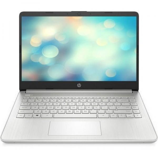 HP 14S-DQ2011NH 303J8EA Silver NOS Laptop
