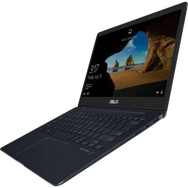 Asus ZenBook UX331FAL-EG006T Blue W10 Laptop