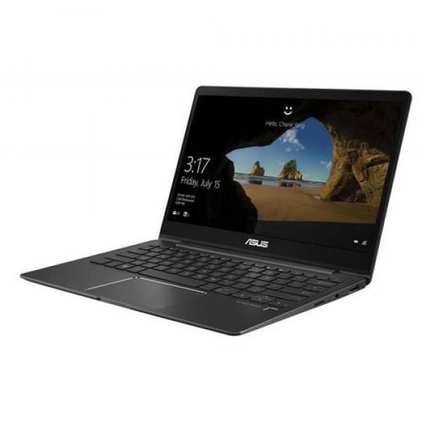 Asus ZenBook UX331FN-EG003T Grey W10 - O365 Laptop