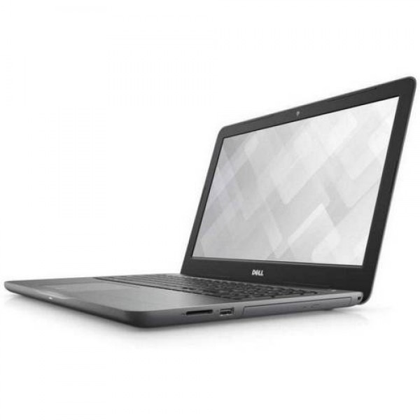 Dell Inspiron 3576-I7G507LE Grey - Win10 Laptop