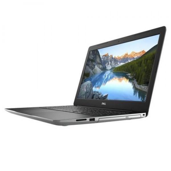 Dell Inspiron 3581-I3G713LE Silver NOS Laptop