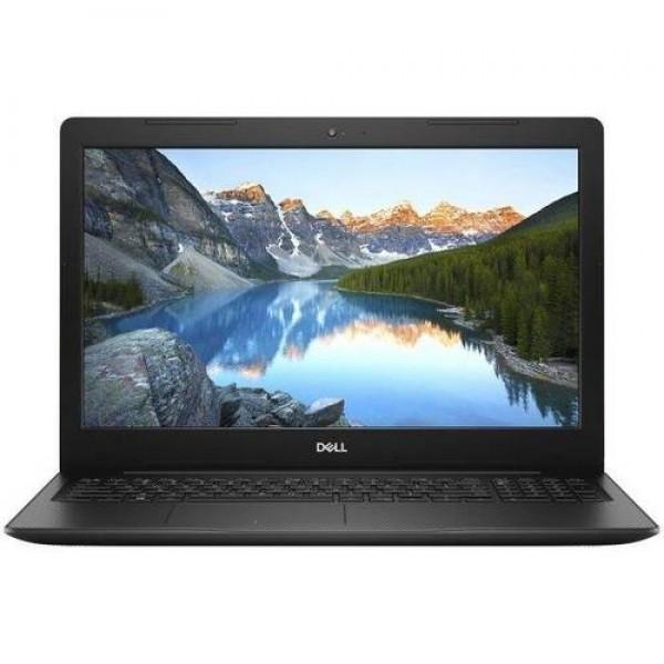 Dell Inspiron 3581-I3G711LF Black NOS Laptop