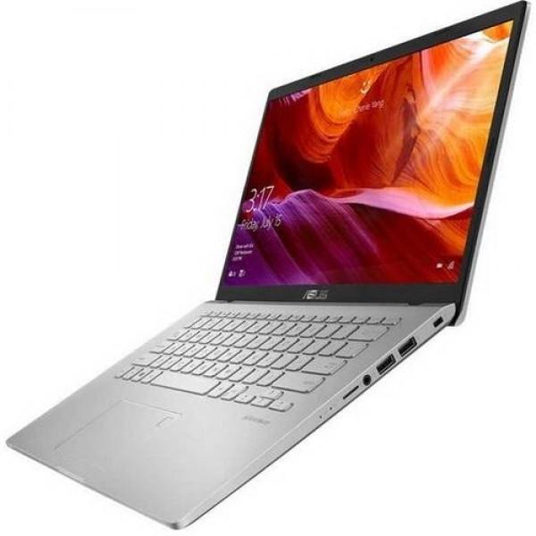 Asus X409FB-EB045T Silver W10 Laptop