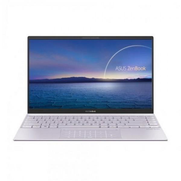 Asus Zenbook UX425JA-BM115T Purple W10 Laptop