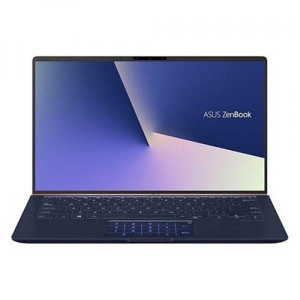 Asus ZenBook UX433FA-A6061T Blue W10 Laptop