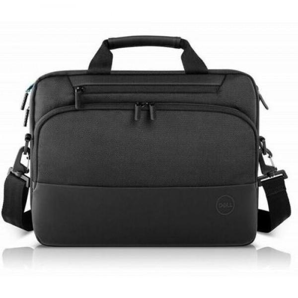 "Dell Pro Briefcase 15,6"" Black (460-BCMU) Laptop táska"