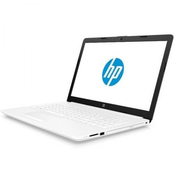 HP 15-DA0029NH 4TU59EA - 8GB + Win10 + O365 Laptop