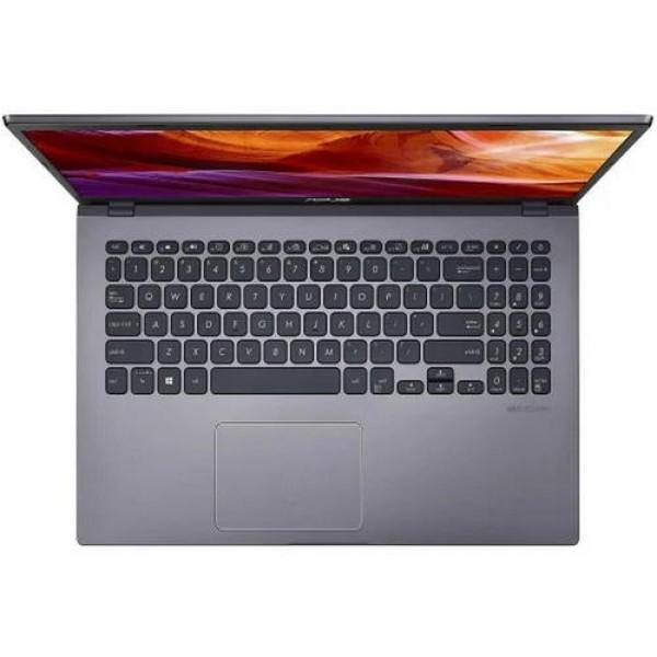 Asus X509JA-BQ605 Grey NOS Laptop