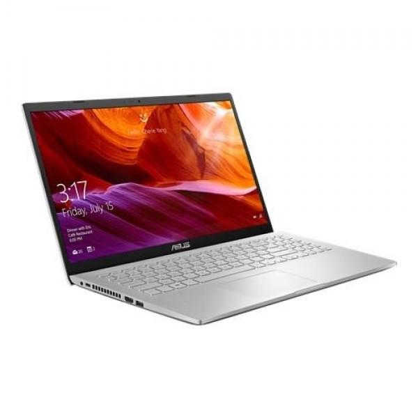 Asus X509JB-EJ227 Silver NOS Laptop