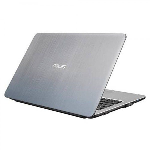 Asus X540LA-DM1311 Silver - Win10Pro Laptop