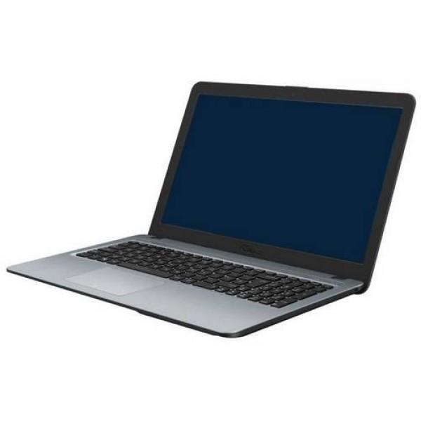 Asus VivoBook X540UA-GQ1264T Silver W10 - 8GB Laptop