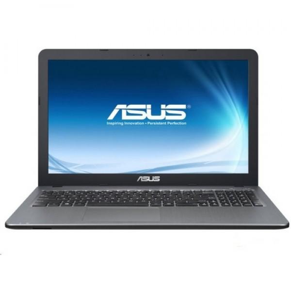 Asus VivoBook X540UB-DM507 Silver NOS - SSDL Laptop