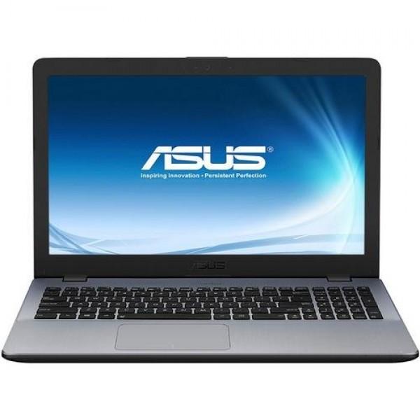 Használt Asus VivoBook X542UN-GQ147 Grey NOS Laptop