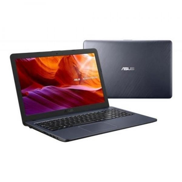 Asus X543MA-DM878 Grey NOS Laptop