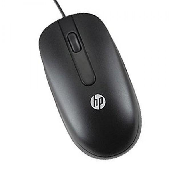 HP Optical Mouse Mofyuo (672652-001) Kiegészítők