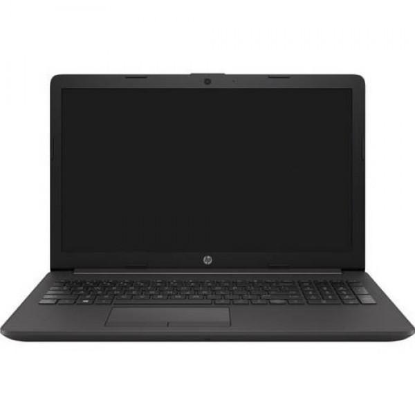 HP 255 G7 15A04EA Grey - Win10 + O365 Laptop