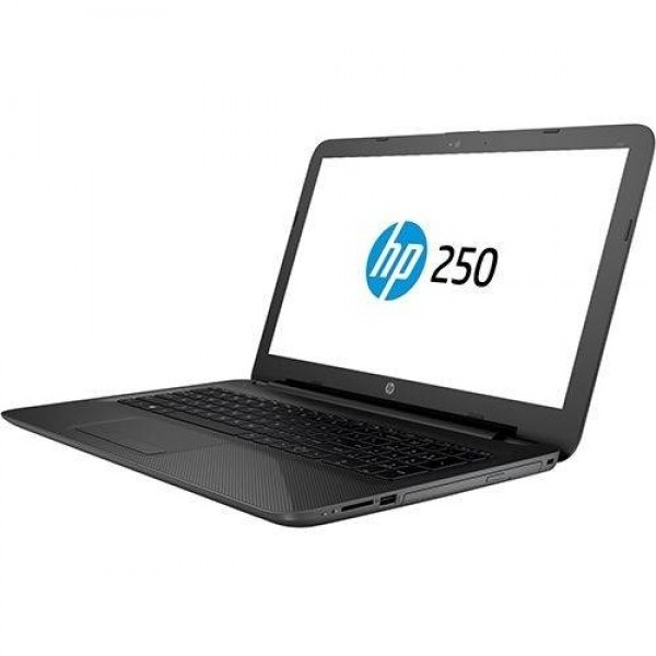 HP 250 G7 6BP14EA Grey W10 - 8GB Laptop
