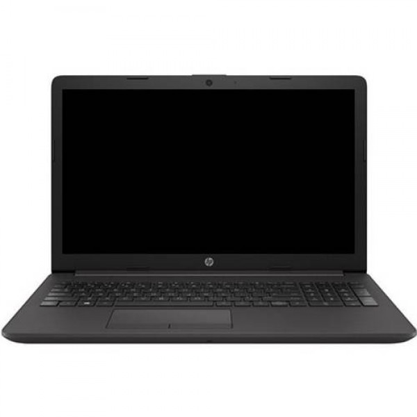 HP 250 G7 6EB67EA Grey W10 - 8GB + O365 Laptop