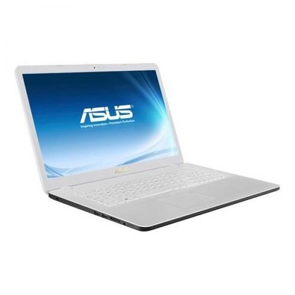 Asus VivoBook X705UB-GC368 White - Win10 + O365 Laptop