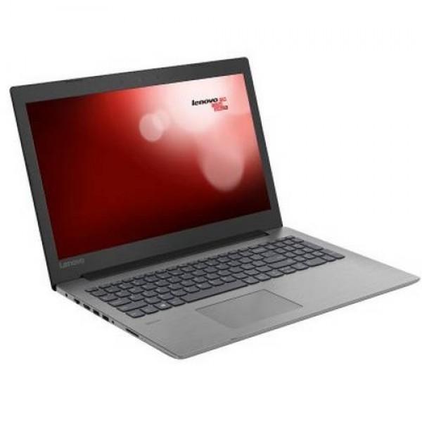 Lenovo 320-17AST 80XW006JHV Black NOS Laptop