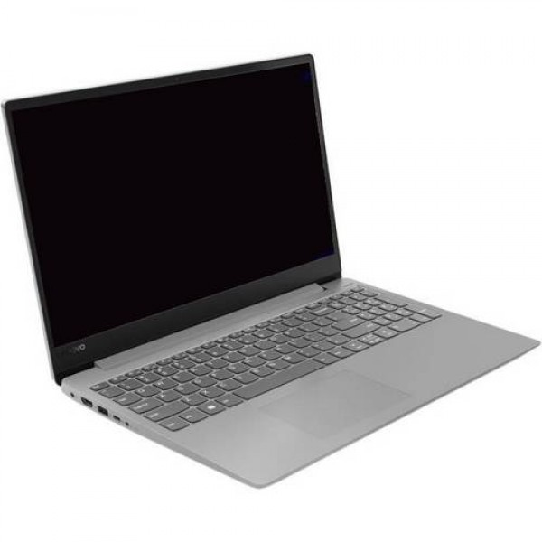 Lenovo 330S-15IKB 81F500GYHV Grey - Win10 + O365 Laptop