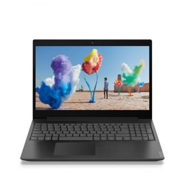 Lenovo L340-15API 81LW0044HV Black NOS Laptop