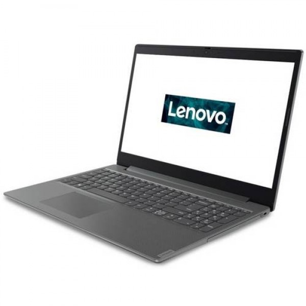 Lenovo V155-15API 81V50016HV Grey - Win10Pro Laptop