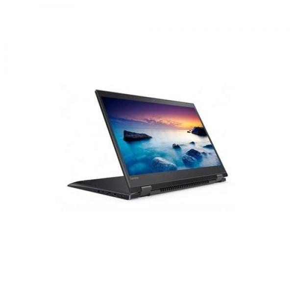 Lenovo Flex 5 81X1008MHV Grey W10 Laptop