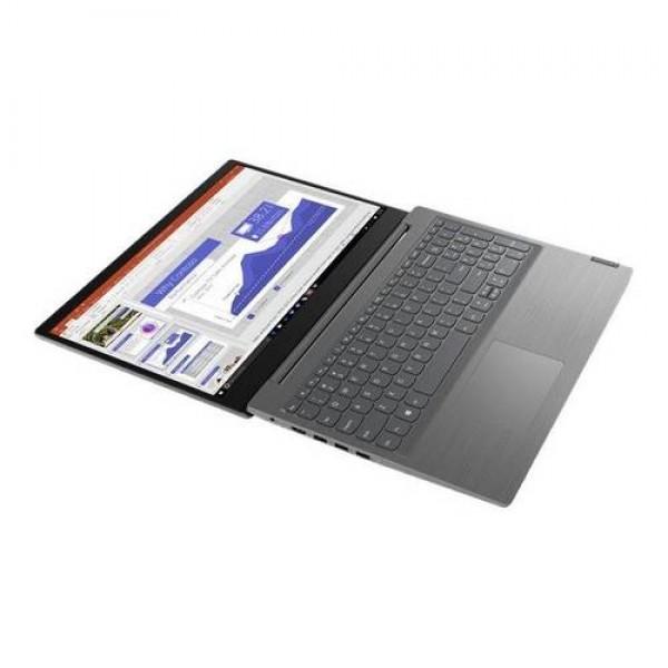 Lenovo V15-IIL 82C50000HV Grey NOS - +120GB SSD  Laptop
