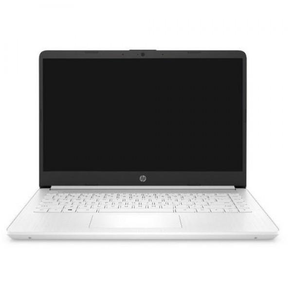 HP 14S-DQ1003NH 8BT90EA White W10 Laptop