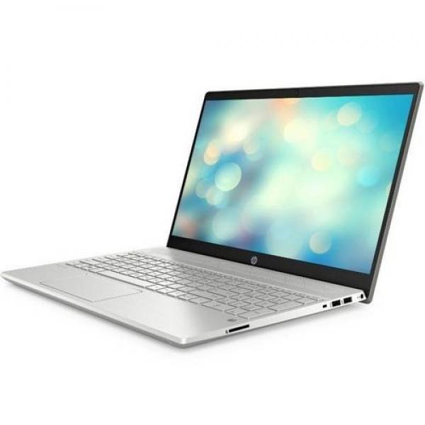 HP 15-dw1006nh 8NF06EA Silver W10 - O365 Laptop