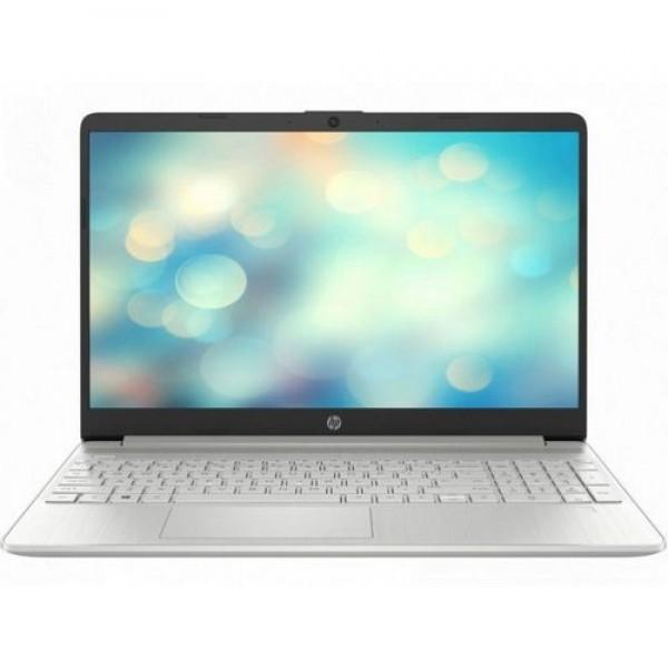HP 15S-FQ1025NH 8NG52EA Silver W10 - 8GB Laptop