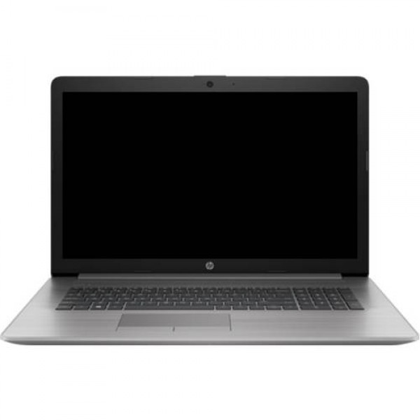 HP 470 G7 9HP75EA Silver - Win10Pro Laptop