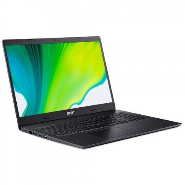 Acer Aspire 3 A315-34-C84T Black W10S - 8GB Laptop