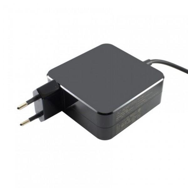 Asus USB3.1 Type-C csatlakozású töltő 65W, gyári
