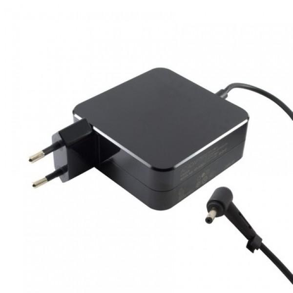 Tápegység Asus ZenBook 65W (ACAS0005-65-O)