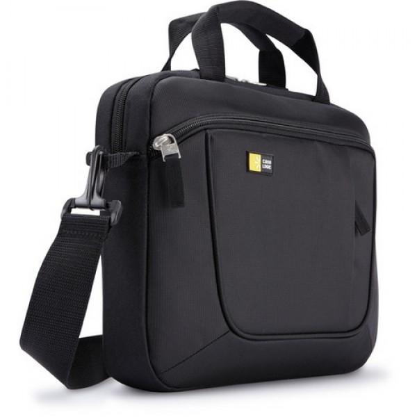 Case Logic AUA-314K fekete Laptop táska