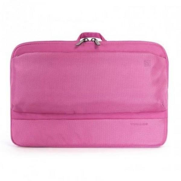 Tucano laptop táska BDR11-F Laptop táska
