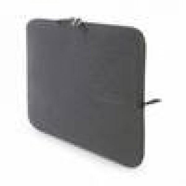 Tucano BFM1718-BK Laptop táska