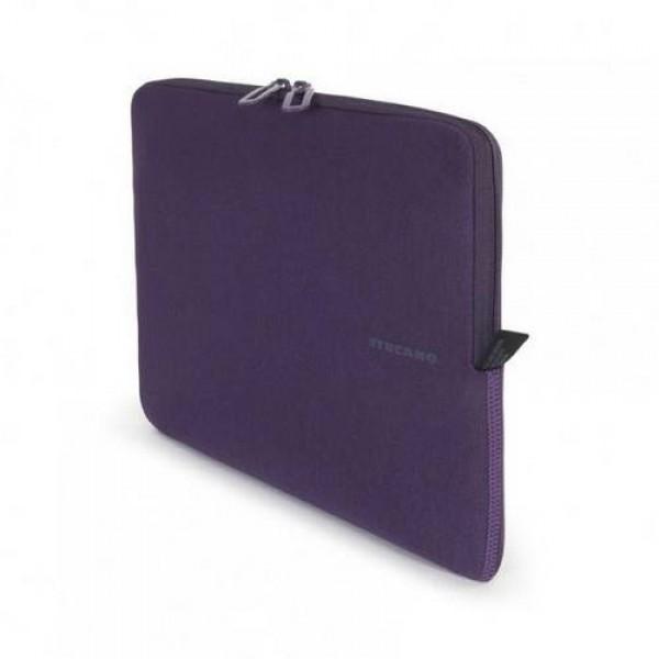 Tucano BFM1314-PP Laptop táska