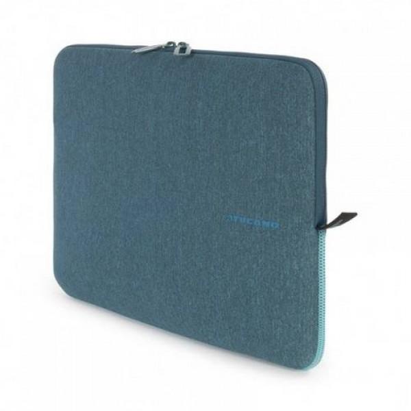 Tucano BFM1314-Z Laptop táska