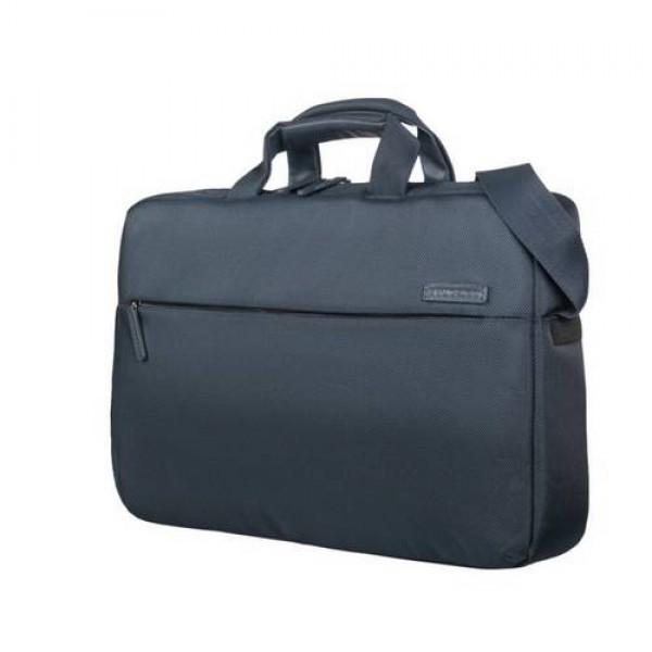 Tucano laptop táska BFRBUB14-B Laptop táska