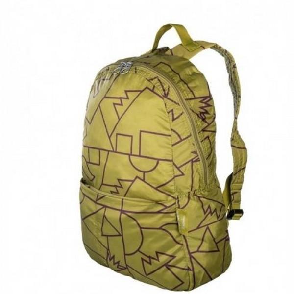 Tucano hátizsák BPCOBK-MENDINI-VA Laptop táska