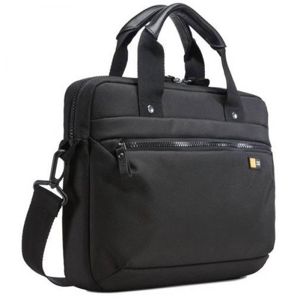 Case Logic táska BRYA-113K fekete Laptop táska