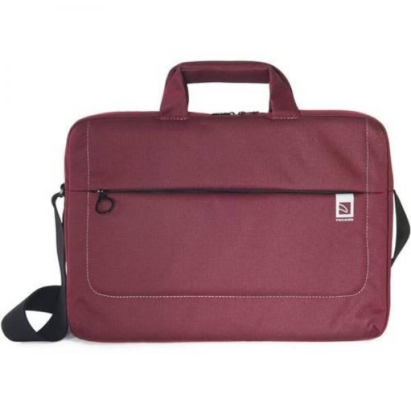 Tucano laptop táska BSLOOP13-BX Laptop táska
