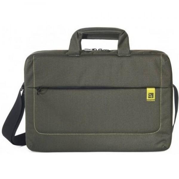 Tucano laptop táska BSLOOP13-V Laptop táska