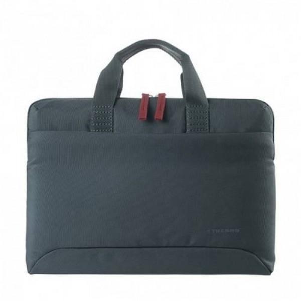 Tucano laptop táska BSM1314-G Laptop táska